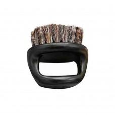 Artero Barber Fade Brush